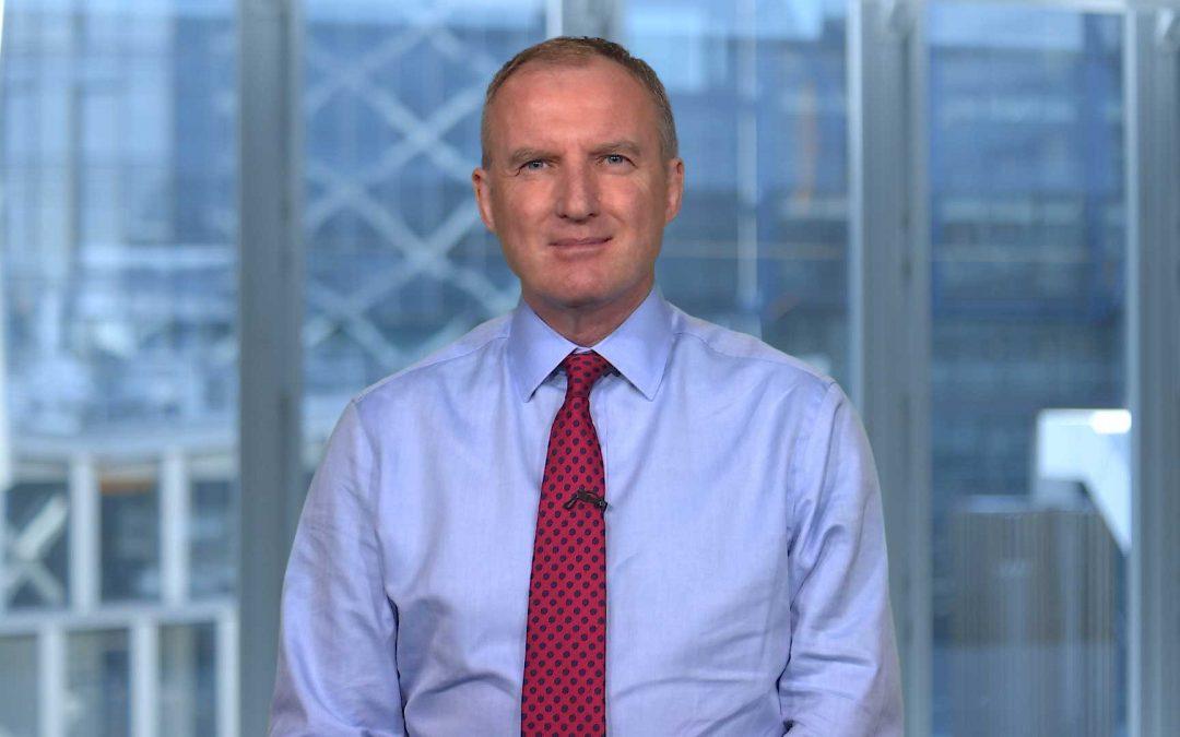 Macquarie bank December 2019 Interest Rate Report
