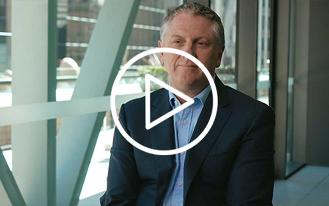 Adapting to Australia's changing economic landscape