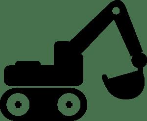 Bulldozer Equipment Finance