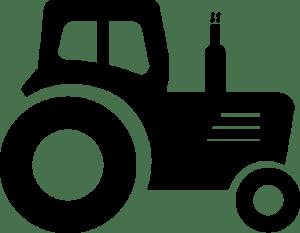 Tractor Equipment Finance