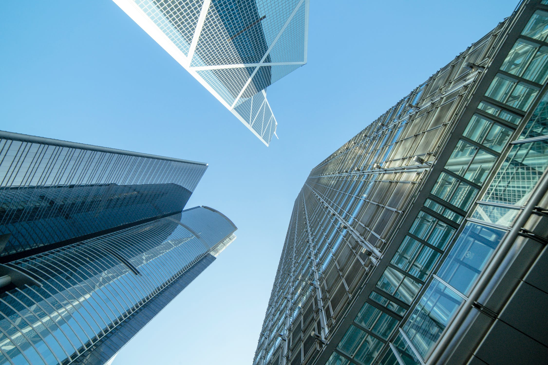Commercial Property Finance